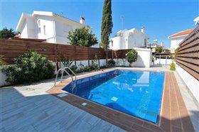 Image No.5-Villa / Détaché de 3 chambres à vendre à Protaras