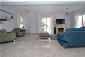 Image No.8-Villa / Détaché de 3 chambres à vendre à Protaras