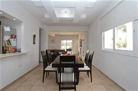 Image No.9-Villa / Détaché de 3 chambres à vendre à Kokkines