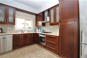 Image No.12-Villa / Détaché de 3 chambres à vendre à Kokkines