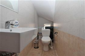 Image No.13-Villa / Détaché de 3 chambres à vendre à Kokkines