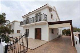 Image No.14-Villa / Détaché de 3 chambres à vendre à Kokkines