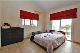 Image No.15-Villa / Détaché de 3 chambres à vendre à Kokkines