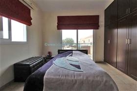 Image No.16-Villa / Détaché de 3 chambres à vendre à Kokkines