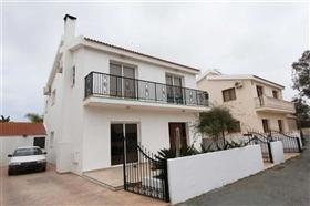 Image No.17-Villa / Détaché de 3 chambres à vendre à Kokkines