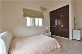Image No.18-Villa / Détaché de 3 chambres à vendre à Kokkines