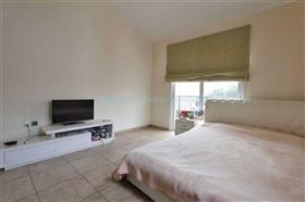 Image No.19-Villa / Détaché de 3 chambres à vendre à Kokkines