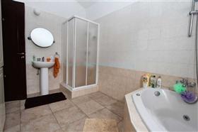 Image No.20-Villa / Détaché de 3 chambres à vendre à Kokkines