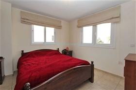 Image No.21-Villa / Détaché de 3 chambres à vendre à Kokkines