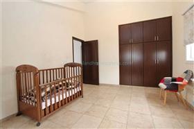 Image No.22-Villa / Détaché de 3 chambres à vendre à Kokkines