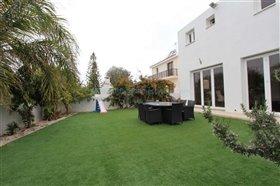 Image No.4-Villa / Détaché de 3 chambres à vendre à Kokkines