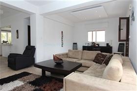 Image No.7-Villa / Détaché de 3 chambres à vendre à Kokkines