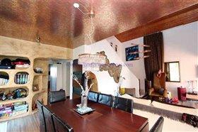 Image No.9-Villa / Détaché de 2 chambres à vendre à Ayia Thekla
