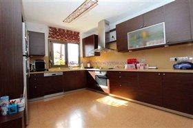 Image No.11-Villa / Détaché de 2 chambres à vendre à Ayia Thekla