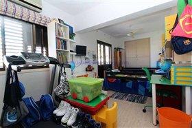 Image No.13-Villa / Détaché de 2 chambres à vendre à Ayia Thekla