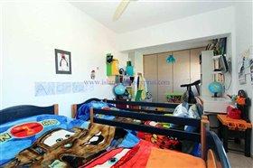 Image No.14-Villa / Détaché de 2 chambres à vendre à Ayia Thekla