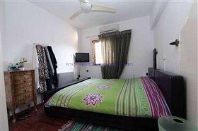 Image No.15-Villa / Détaché de 2 chambres à vendre à Ayia Thekla