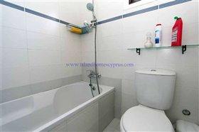 Image No.18-Villa / Détaché de 2 chambres à vendre à Ayia Thekla