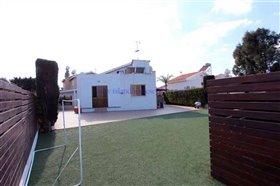 Image No.22-Villa / Détaché de 2 chambres à vendre à Ayia Thekla