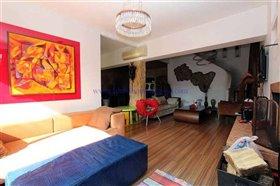 Image No.6-Villa / Détaché de 2 chambres à vendre à Ayia Thekla