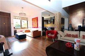Image No.7-Villa / Détaché de 2 chambres à vendre à Ayia Thekla