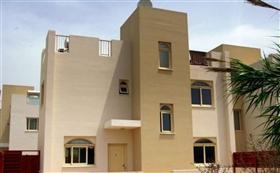 Image No.0-Villa / Détaché de 3 chambres à vendre à Ayia Triada
