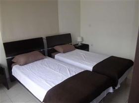 Image No.9-Villa / Détaché de 3 chambres à vendre à Ayia Triada