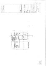 Image No.12-Villa / Détaché de 3 chambres à vendre à Ayia Triada