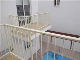 Image No.2-Villa / Détaché de 3 chambres à vendre à Ayia Triada
