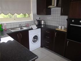 Image No.3-Villa / Détaché de 3 chambres à vendre à Ayia Triada