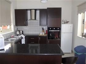 Image No.4-Villa / Détaché de 3 chambres à vendre à Ayia Triada