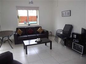 Image No.5-Villa / Détaché de 3 chambres à vendre à Ayia Triada