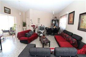 Image No.0-Appartement de 3 chambres à vendre à Liopetri