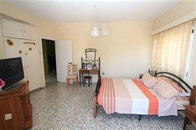 Image No.9-Appartement de 3 chambres à vendre à Liopetri