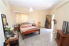 Image No.10-Appartement de 3 chambres à vendre à Liopetri