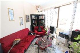 Image No.11-Appartement de 3 chambres à vendre à Liopetri