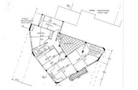 Image No.14-Appartement de 3 chambres à vendre à Liopetri