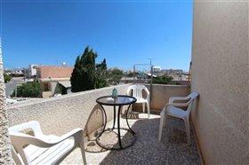 Image No.3-Appartement de 3 chambres à vendre à Liopetri
