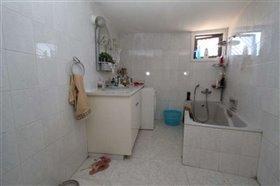 Image No.4-Appartement de 3 chambres à vendre à Liopetri