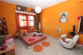 Image No.5-Appartement de 3 chambres à vendre à Liopetri
