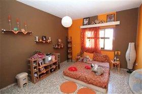 Image No.6-Appartement de 3 chambres à vendre à Liopetri