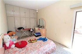 Image No.7-Appartement de 3 chambres à vendre à Liopetri