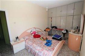 Image No.8-Appartement de 3 chambres à vendre à Liopetri
