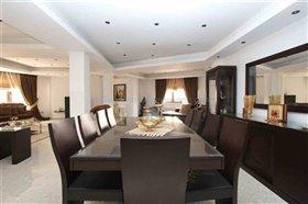 Image No.9-Villa / Détaché de 4 chambres à vendre à Xylofagou