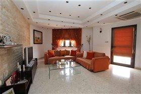 Image No.12-Villa / Détaché de 4 chambres à vendre à Xylofagou
