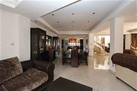 Image No.14-Villa / Détaché de 4 chambres à vendre à Xylofagou