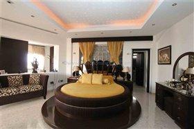 Image No.16-Villa / Détaché de 4 chambres à vendre à Xylofagou