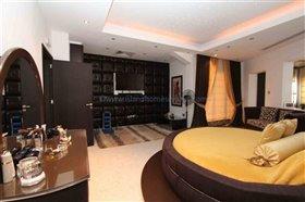 Image No.17-Villa / Détaché de 4 chambres à vendre à Xylofagou