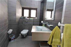 Image No.27-Villa / Détaché de 4 chambres à vendre à Xylofagou