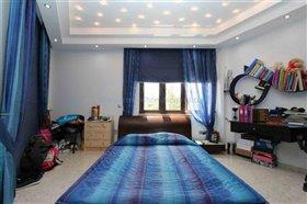 Image No.28-Villa / Détaché de 4 chambres à vendre à Xylofagou